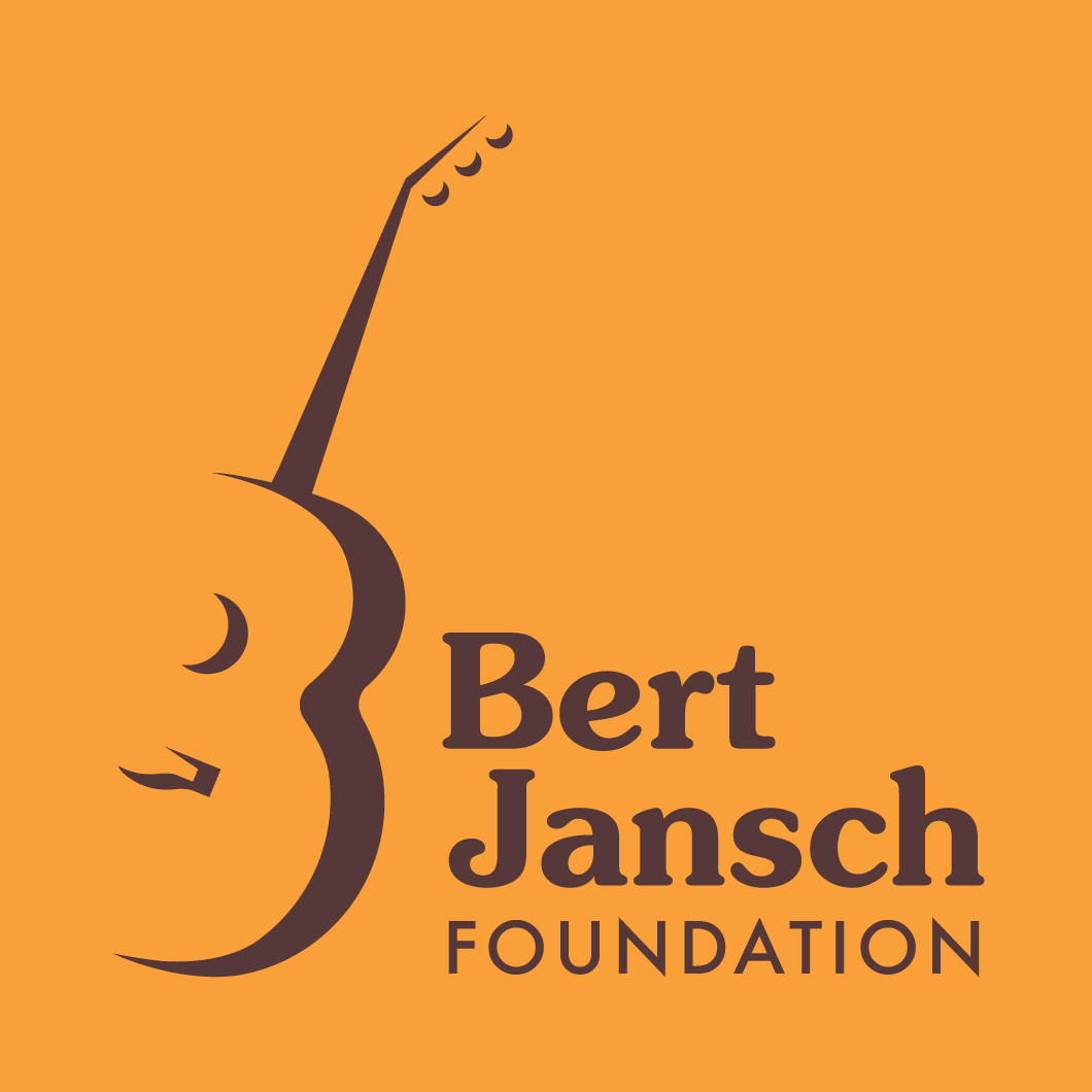Bert Jansch Foundation gallery image 1